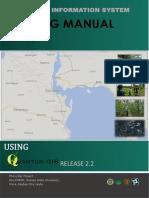 Basic GIS using QGIS software ver 2.2.pdf