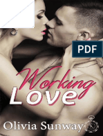Olivia Sunway – Working Love