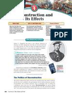 4.4_pg184_189.pdf