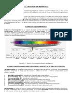 Espectro_Electromagnético.docx