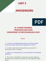 Unit 3_NANOSENSORS (1).pptx