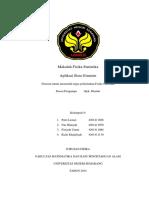 aplikasi bose einstein.docx