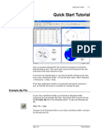 Tutorial_01_Quick_Start.pdf
