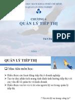 4. Tiep thi