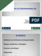 2017-Sindromes-Extrapiramidales