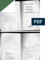 144782474.Retorno y Derrumbe 1ªparte.pdf