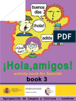 amigos3.pdf