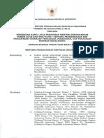 peraturan-menteri-perdagangan-nomor-06-m-dag-per-1-2015-tentang-pengendalian-dan-pengawasan-terhadap-pengadaan-peredaran-dan-penjualan-minuman-beralkohol.pdf