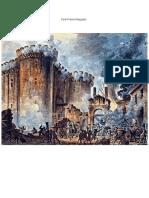 bastille day pictures