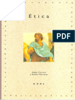 Adela Cortina & Emilio Martínez - Ética (2001, Akal).pdf