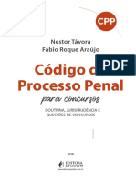 Jose Eduardo Faria - A Reforma Do Ensino Juridico