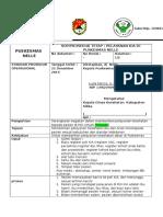 kupdf.net_sop-pelayanan-kia.pdf