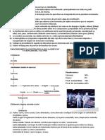 Examen 2da Unidad Fisio