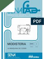 2017_maquina_coser.pdf