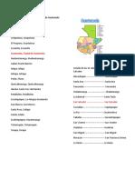 Lista Departamentos y Cabeceras de Guatemala.docx