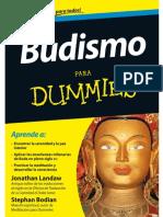 Budismo Para Dummies.pdf