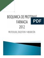 BIOQUIMICA FARMACIA  I-II.pdf