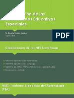 clase 3_Clasificación de las NEE.pptx