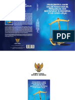Problematika Hakim Dalam Ranah Hukum Pengadilan Masyarakat Di Indonesia