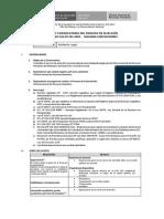 Bases Proceso Cas 242-2018 Segunda Convocatoria-20nov