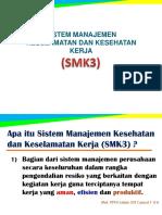 3. SMK3  PP 50 2012 rev1