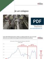 375914663-Venezuela-Anatomia-de-un-colapso.pdf