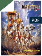 Mahabharatham-full.pdf