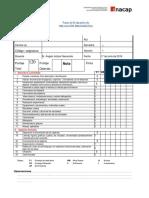 Ev3-Pauta Informe Escrito