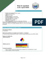 Aceite vegetal.pdf