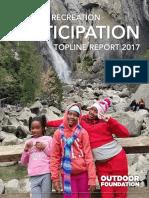 2017 Topline Report FINAL
