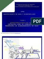 CLASE_5_L_INEA_CONDUCCION_RESERVORIO_PDF.pdf