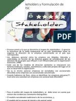1 ERSE sesiones 7 y 8 Mapeo de Stakeholders y formulación de proyectos de.pptx