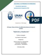 TIPOS DE LLUVIA Y LAS DIFERENTES FORMAS EN LAS QUE SE  PRODUCE.docx