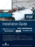 pressure-piping-systems-installation-guide.pdf