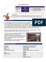 hoja-de-informacion-arte-frances (1).docx