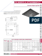 p+93+94+conc+inserts+Pages+from+Anvil+January+2014+Pipe+Hanger+Catalog-3.pdf
