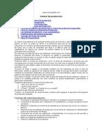 control-produccion.doc
