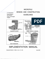 Micropile Design and Construction Guidelines.pdf
