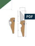 Yojimbo Model (1).pdf