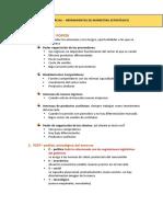 RESUMEN EXAMEN PARCIAL- HERRAMIENTAS DE MARKETING.docx