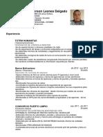 Cv Jorge Jefferson Leones Delgado (1)-2