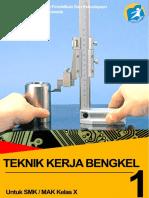Teknik Kerja Bengkel.pdf