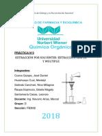 3ra quimica (1).docx