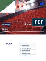 48.1_-_Kinemax_Ppt_Complete_