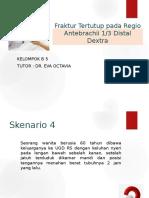 Skenario 4 Blok 14 b5