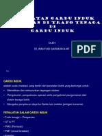 5._PERALATAN_GARDU_INDUK