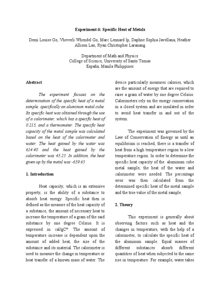 Essay of internet technology - softsp.ru
