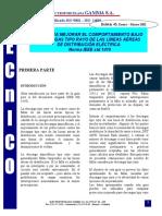 234403472-Norma-IEEE-1410-Descargas-Lineas-Distribucion.pdf