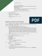 ilovepdf_com-340-400.pdf