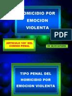 4TA.-SEMANA-D.-PENAL-ESPECIAL.ppt